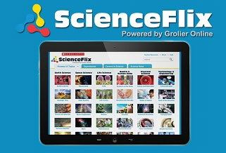 scienceflix-321