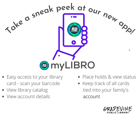 myLIBRO-promotion